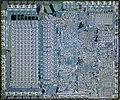 ZFTM U8032C die.jpg