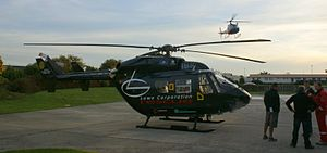 ZK-IBK Hawkes Bay Rescue Helicopter - Flickr - 111 Emergency (4).jpg