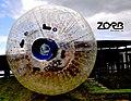 ZORB EXPERIENCE - panoramio.jpg