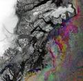 Zachariae glacier ESA359964.tiff