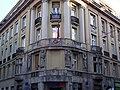 Zagreb - Veleposlanstvo Republike Turske.jpg