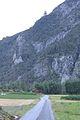 Zams - panoramio (6).jpg