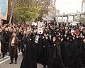 Zaria Shia massacre (2015)-6.jpg