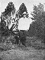 Zbigniew Uniłowski - W Brazylii 1935 (3) v2.jpg