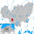 Zehna in GÜ.PNG