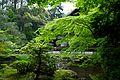 Zen Garden, Nanzen-ji Temple (7005735830) (3).jpg