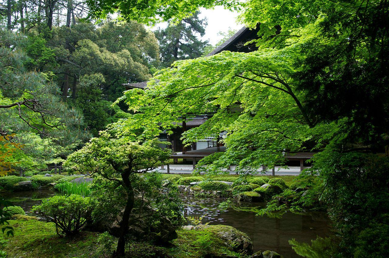 file zen garden nanzen ji temple 7005735830 3 jpg wikimedia commons. Black Bedroom Furniture Sets. Home Design Ideas