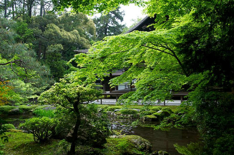 [Resim: 800px-Zen_Garden%2C_Nanzen-ji_Temple_%28...283%29.jpg]