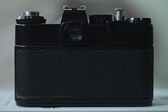 Zenit 11 - Black - v1 - Back (12758739124).jpg