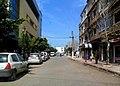 Zeralda ville - panoramio.jpg