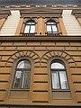 Zgrada Ministarstva pravde u Beogradu - 004.JPG