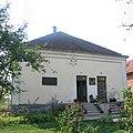Zgrada stare škole u Toponici.jpg