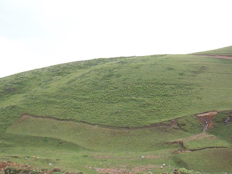 File:Zhaoyang, Zhaotong, Yunnan, China - panoramio - hilloo (198).jpg