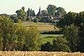 Zicht op Sint-Goriks-Oudenhove 01.jpg