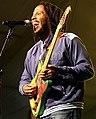 Ziggy Marley Austin (cropped).jpg