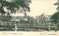 Zijkant Marktzicht (voor 1900)-2.PNG
