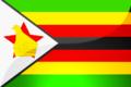 Zimbabue (Serarped).png