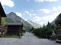 Zinal-Vieux village (2).jpg