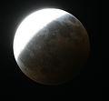 Zio81 - Eclisse di Luna 16-08-08 (by).jpg