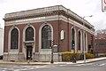 Zion Fire Baptized Holiness Church of God of The Americas Roxbury MA.jpg