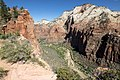 Zion National Park (15328137165).jpg