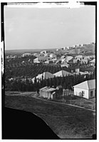 Zionist colonies on Sharon. Bnai Brak. Closer view LOC matpc.00204.jpg