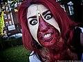 Zipper Ripper - Flickr - the steve cox.jpg