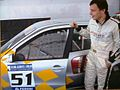 Zoran Markovic Seat Sport.jpg