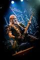 Zornheym Dark Funeral.jpg
