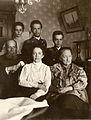 Zotikov family.jpg