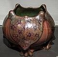 Zsolnay bowl, 1901-1902, 2017-11-18.jpg