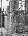 Zuid-west deel schip transept - Haastrecht - 20099508 - RCE.jpg