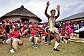 Zulu Culture, KwaZulu-Natal, South Africa (20325566580).jpg