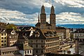 Zurich (56534518).jpeg
