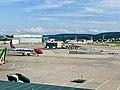 Zurich international Airport (Ank Kumar) 21.jpg