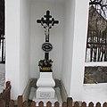 Zvonice v Janovicích (Q67181206) 02.jpg