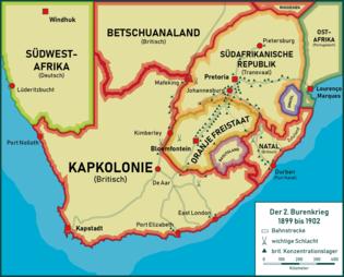 Zweiter Burenkrieg Karte.png