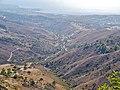 Zypern unterwegs im Tróodos-Gebirge 008.jpg
