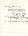 """""""Analysis of Macaulay's Essay on Warren Hastings"""" outline for English III by Sarah (Sallie) M. Field, Abbot Academy, classof 1904 - DPLA - f88c3ee4fb9a14a400e5e62ef2a7b519 (page 2).jpg"""