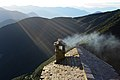 """""""Buongiorno"""" - Bivacco Lidesc- Parco Nazionale della Valgrande.jpg"""