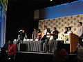 """""""Chuck"""" panel and Jeffster (3756322048).jpg"""