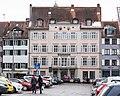 """Grünenberg"", St.-Stephans-Platz 5 in Konstanz.jpg"