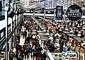 """""""Mercado da Ribeira"""" after restoration (39451995340).jpg"""