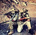 """Rimon"" Special Operations Unit.jpg"