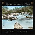 """River in Ngoni hills, Livingstonia"" Malawi, ca.1895 (imp-cswc-GB-237-CSWC47-LS3-1-003).jpg"