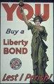 """""""YOU buy a Liberty Bond. Lest I Perish"""" - NARA - 512671.tif"""