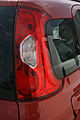 """ 12 - ITALY - rear light.jpg"
