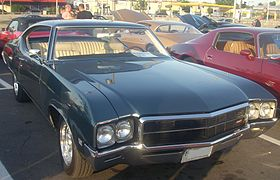 '69 Buick Skylark (Orange Julep).JPG