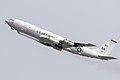 'PEACH68' E-8C take off from R-W05R. (8731077336).jpg