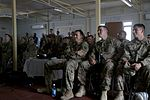 'Range 15' stars Best, Palmisciano, Taylor visit Iraq 160710-Z-ON199-141.jpg